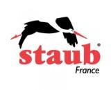Staub France